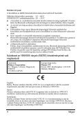 Pioneer AVIC-S1 - User manual - hongrois - Page 4