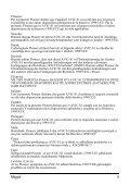 Pioneer AVIC-S1 - User manual - hongrois - Page 5