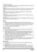 Pioneer AVIC-S1 - User manual - hongrois - Page 6