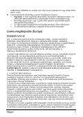 Pioneer AVIC-S1 - User manual - hongrois - Page 7