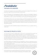 prospekt_feb16 - Seite 5