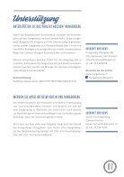 prospekt_feb16 - Seite 7
