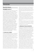 Pioneer AVIC-X1 - Software manual - français - Page 3