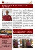 an D reas Florian - easyfit Parsberg - Seite 2