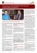 an D reas Florian - easyfit Parsberg - Seite 4