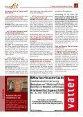 an D reas Florian - easyfit Parsberg - Seite 5