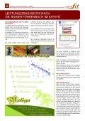 an D reas Florian - easyfit Parsberg - Seite 6