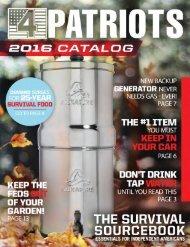 2016-4patriots-catalog