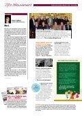 les conseils citoyens une chance à saisir - Page 2