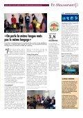 les conseils citoyens une chance à saisir - Page 3