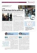 les conseils citoyens une chance à saisir - Page 5