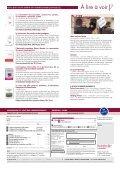 les conseils citoyens une chance à saisir - Page 7
