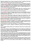 ESCALADA ALS ESTRETS - Page 3