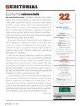 ECONOMIA COLABORATIVA - Page 4