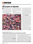ECONOMIA COLABORATIVA - Page 6
