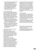Pioneer AVIC-F310BT - Addendum - danois - Page 5