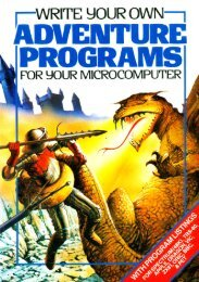 write-your-own-adventure-programs