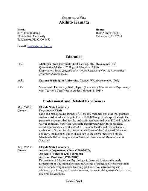 Professional reflective essay ghostwriting services au