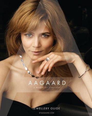 Aagaard @ Skovgaard