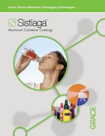 Grace Davison Materials & Packaging Technologies - Grace Darex