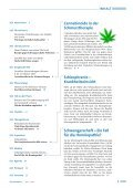 Psyche und Soma Psyche und Soma - Medical Tribune - Seite 4