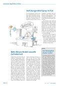 Psyche und Soma Psyche und Soma - Medical Tribune - Seite 5