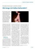 Psyche und Soma Psyche und Soma - Medical Tribune - Seite 6
