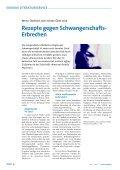 Psyche und Soma Psyche und Soma - Medical Tribune - Seite 7