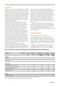 G20 subsidies to oil gas and coal production United States - Page 5