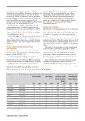 G20 subsidies to oil gas and coal production United States - Page 6