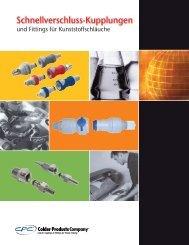 Technische Daten - Infiltec GmbH