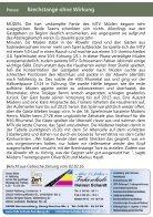 Hallenheft #MüdenerJungs 6. Ausgabe - Page 4