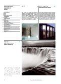 Daylight & Architecture | Architektur-Magazin von VELUX, Ausgabe ... - Seite 4