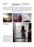 Daylight & Architecture | Architektur-Magazin von VELUX, Ausgabe ... - Seite 5