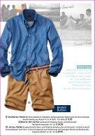 Man Fashion - Page 4