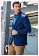 Man Fashion - Page 5