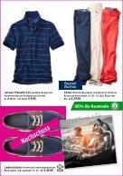 Man Fashion - Page 7