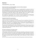 Congresbundel definitief zonder dln lijst - Page 4