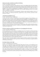 Congresbundel definitief zonder dln lijst - Page 5