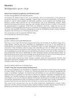Congresbundel definitief zonder dln lijst - Page 6
