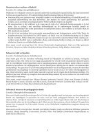 Congresbundel definitief zonder dln lijst - Page 7