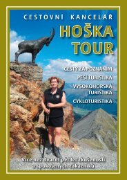 HOSKA TOUR 2016 web