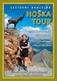 HOSKA TOUR 2016 web