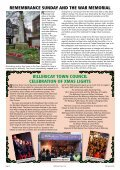 Billericay Town Crier - Page 2