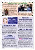 Billericay Town Crier - Page 3