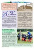 Billericay Town Crier - Page 5