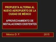 SANTA_LUCIA_AICM_UNAM