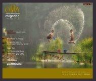 Online Photography Magazine