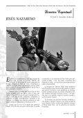 Padre Jesús - Page 5