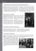 Padre Jesús - Page 6